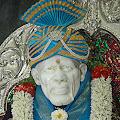 Sri Shirdi Sai Seva Samaj