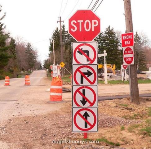 https://lh5.googleusercontent.com/-9d4IRtYKrSQ/TW9etk2XhJI/AAAAAAAAASo/7nHZ7G5iLvY/s1600/funny+traffic+signs-020_.jpg
