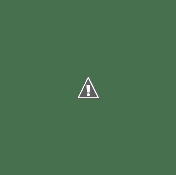 abecedari per pintar1