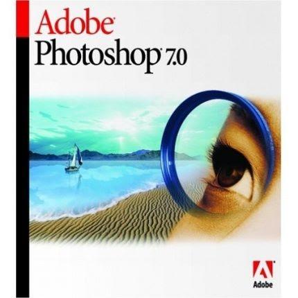 ������ ����� ���������� Adobe Photoshop