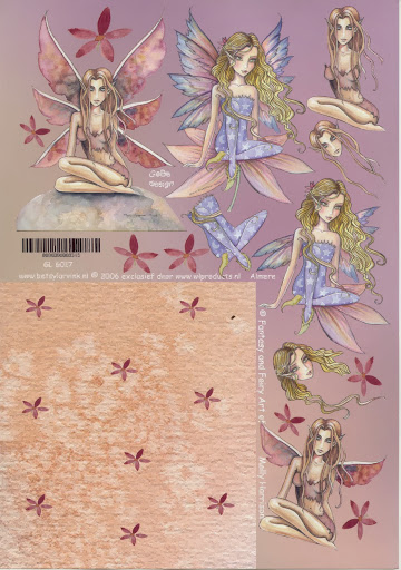 GL 6017 Betsy Lurvink-fairys.jpg