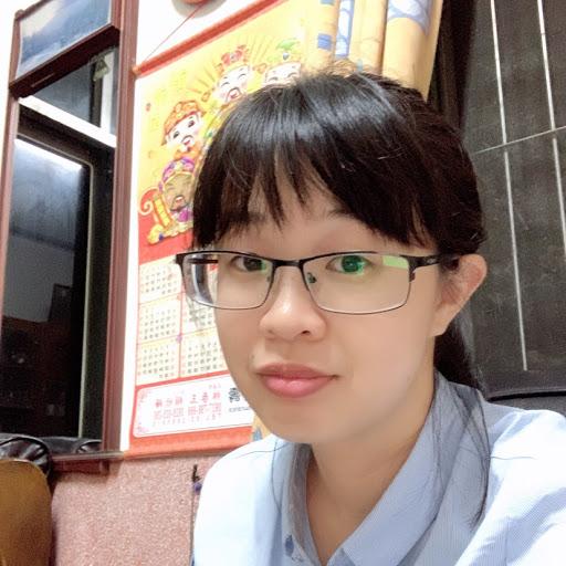 Helen Ma Photo 28