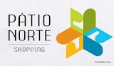 P�tio Norte Shopping