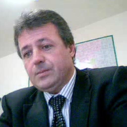 Edward Morton