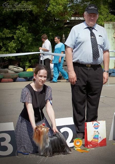 Перово 18.05.2013 (фото) 6K9B8645-1