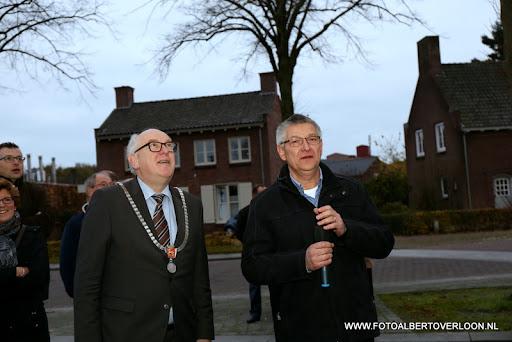 opening nieuw gemeenschapshuis De Pit overloon 22-11-2013 (53).JPG
