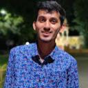 Sahil Ralkar