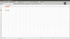 140202_0006_Sin título 1 - LibreOffice Calc.png