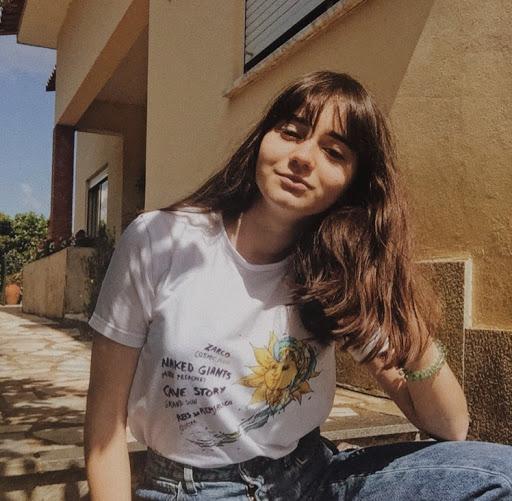 Sara Ferreira picture