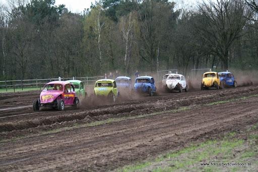 autocross overloon 1-04-2012 (152).JPG