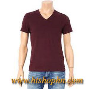 Áo Phông TBJ xuất hàn giá 160k http://htshophn.com/ 0942.586.399