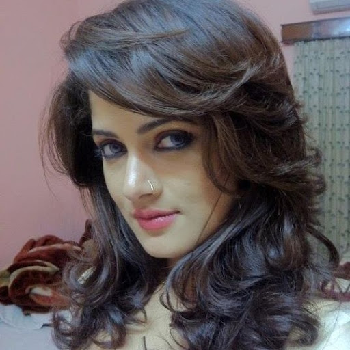 srabanti chatterjee date of birth