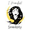 Mckinley Spillman