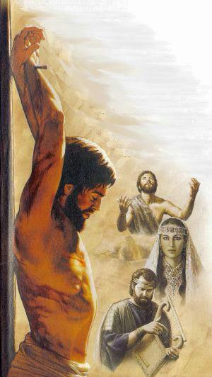 Puntos Sobresalientes de la Lectura de la Biblia: Romanos