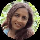 Sima Patel