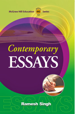 contemporary essays for civil services examinations 1st edition Movement civil services  problems prosects indian modern contemporary art  canada indian sculpture 700 1800 indian music 1st edition indian paradox essays.
