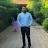 Shamim Rayhan avatar image