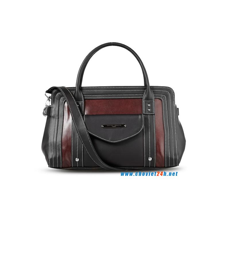 Túi xách nữ Sophie Paris Sormonne - MLH44
