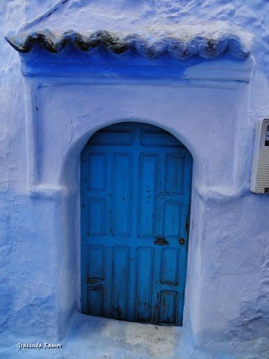 Marrocos 2012 - O regresso! - Página 9 DSC07575
