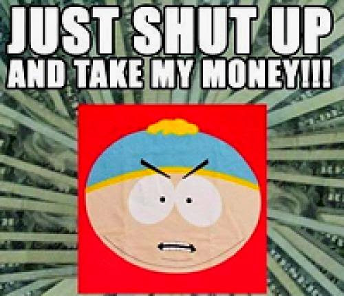 Learn Everything You Need To Know About The Economy From A South Park Episode
