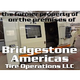 Bridgestone Americas Tire Operation LLC