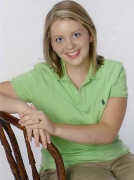 Rachel Wilhelm