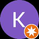 Kevin L.,AutoDir