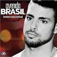 ... gratis Trilha Sonora Novela Avenida Brasil Internacional 2012 download