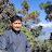 bhupesh negi avatar image