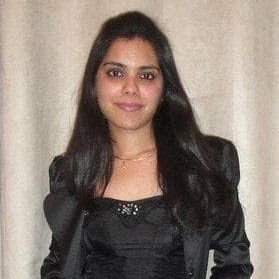 Sonal Agarwal
