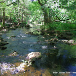 04-04-12 Hillsborough River State Park