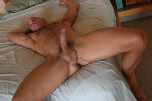 Mayores hombres desnudos bi sexual