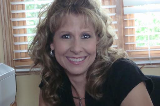 Marsha Andrews West Palm Beach