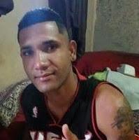 Isaac Soares