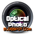 Optical Photo logo