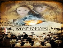فيلم The Silent Mountain
