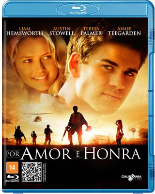 Download Por Amor e Honra – BluRay 720p Dual Áudio