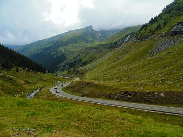 Passeando pelos Balcãs... rumo à Roménia! - Página 11 DSC03044