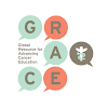 GRACE - Global Resource for Advancing Cancer Education