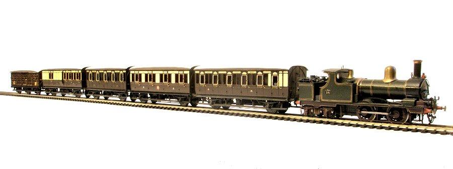 trains003.jpg