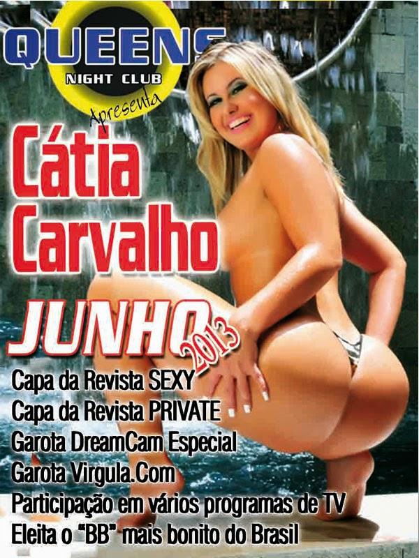 Algum da Queens Night Club - Brasília DF - ao lado do Carrefour e