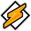 ดาวน์โหลด Winamp 5.666 โหลดโปรแกรม Winamp ล่าสุดฟรี