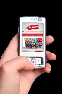 Ofertíssima: primeiro site de compras coletivas a operar por meio de franquias quer aumentar sua presença pelo Brasil