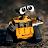 Ognjen Krkac avatar image