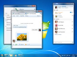 programas Download   Trillian v5.0.0.30 Pro