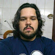 Vitor M