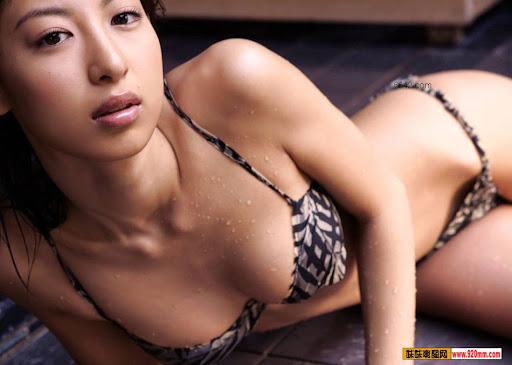 sexy women outside:sex, sexy, women