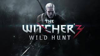 The Witcher 3: Wild Hunt | Сравнить цены и купить ключ дешевле