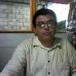 Manuel J