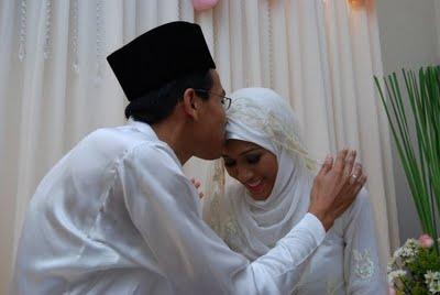 întâlnirea algeria căsătorie